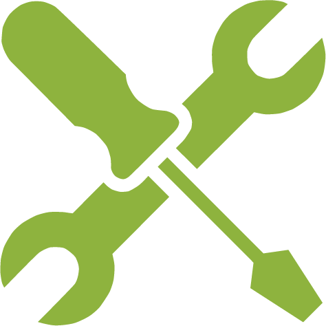 service icon png service green 19